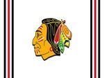 Blackhawks #4