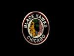 Blackhawks #5