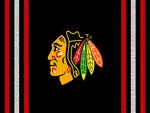 Blackhawks #6