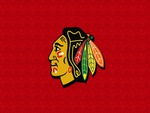 Blackhawks #10