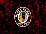 Blackhawks #11