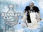 Marc Andre Fleury Stanley Cup Playoffs
