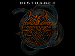 Disturbed_Copper1_1024
