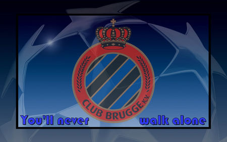 Club Brugge Soccer Sports Background Wallpapers On