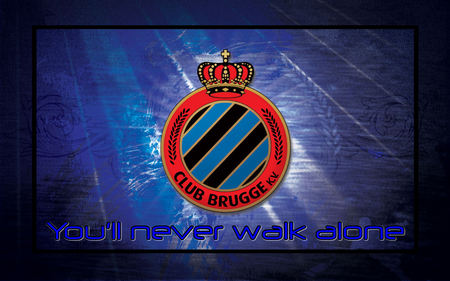 Club Brugge Kv Soccer Sports Background Wallpapers On