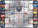 NHL Playoffs 2011
