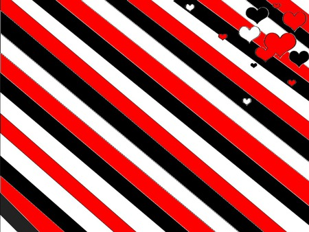 red white black other abstract background wallpapers on