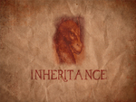 Inheritance Book 4