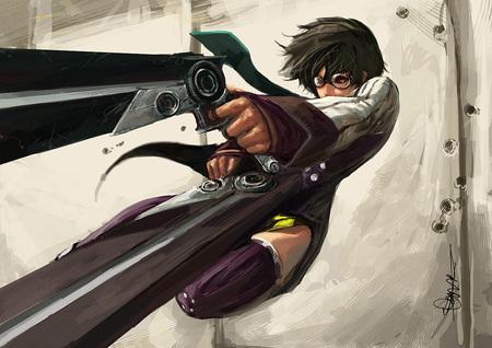 Top Gun Other Anime Background Wallpapers On Desktop Nexus
