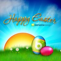Manoj Easter