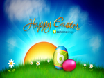 Manoj Easter