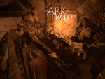 Ark of Truth