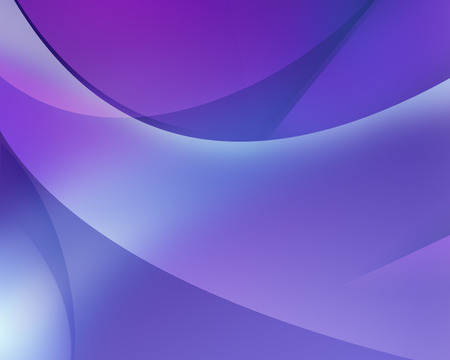 Violet Vista Windows Technology Background Wallpapers On Desktop