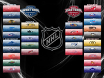 NHL Wallpaper