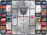 NHL Playoffs 2011 Round 2