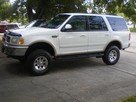 expedition 98