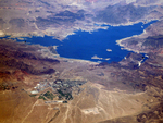 Boulder City & Lake Mead