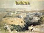 Bethlehem 1