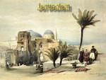 Jerusalem F2
