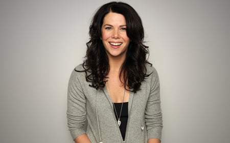 lauren graham - nice, lauren, woman, graham