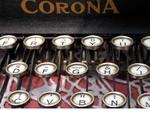 Old Corona