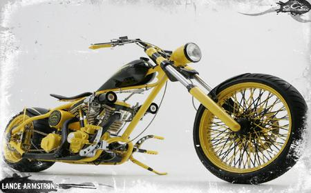 Orange County Choppers - occ, choppers, county, orange