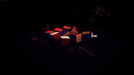 I Love Cubez - text, cg, megan, car, amazing, sexy, sorpz, awesome, 2d, megan fox, 3d text, xool, hot, nice, fo, babe, xxx, photoshop, 3d, meganfox