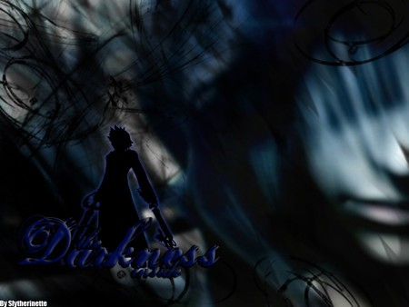 Organization Xiii Kingdom Hearts Video Games Background