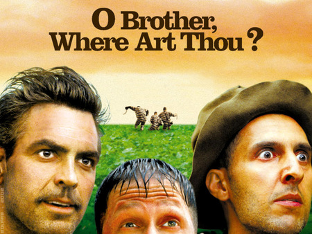 o brother where art thou download movie