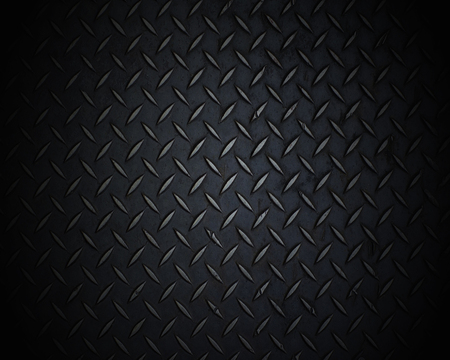 Black Diamond Textures Abstract Background Wallpapers On