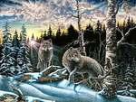 Gardner_15 Wolves