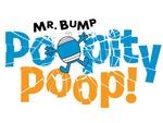 Mr. Bump Poopity Poop