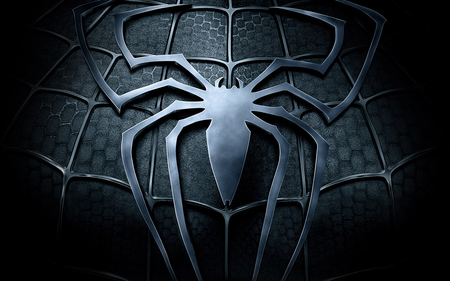 Spiderman - spiderman, marvel, movie, web