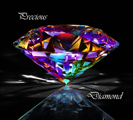 expensive mineral jewelry symbol wealth gemstone dimensional accessory gift jewellery icon diamond object blue three rock fashion sapphire petal white bright refraction shine shape images precious marriage photo free sparkle cobalt carat en treasure clear luxury crystal stone