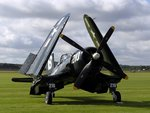 Vought Corsair