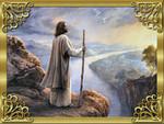 Hope - Christ F5