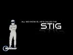 Top Gear - STIG