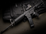 Tactical ST 22