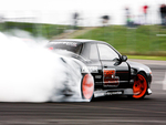 Super drift