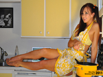 Nikki benz canadian porn superstar from toronto bio_pic15778