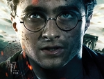 Harry Potter Hp7 Part2