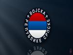 Војска Републике Српске - Army of Republika Srpska