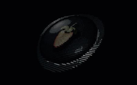 Fl Studio Ascii Wallpaper Music Entertainment Background