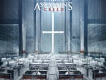 Abstergo Laboratories