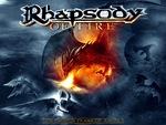Rhapsody of Fire - Frozen Tears of Angels