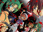 higurashi no naku koro ni-group