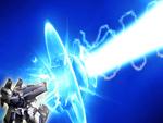 Gundam Seravee