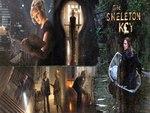 ~The Skeleton Key~