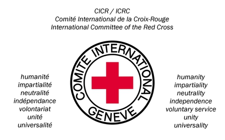 International Committee of the Red Cross - cicr, peace, white, solidarity, other, collages, amazing, icrc, neutrality, unity, humanity, torture, arms, humanitarian, wars, impartiality, voluntary service, red cross, stop, international committee of the red cross, arm, collage, red, protection, independence, war, popular, geneva, love, political, graffiti, universality, human right, beautiful, picture