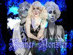 lady gaga:mother monster